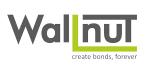 Wallnut   Tile & Stone fixing Industry Manufacturer