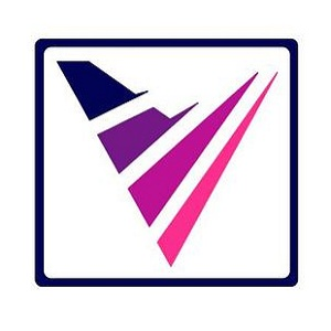 Virtuella Softwares Pvt. Ltd.