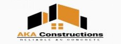 AKA Constructions