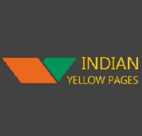 Online Business Directory in Indian Yellow Pages