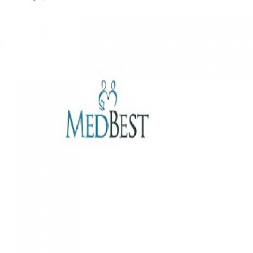 MedBest Senior Care Recruiting