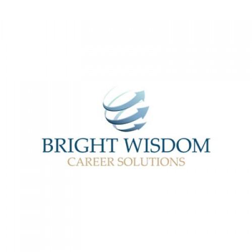 Bright Wisdom Career Solutions kharar