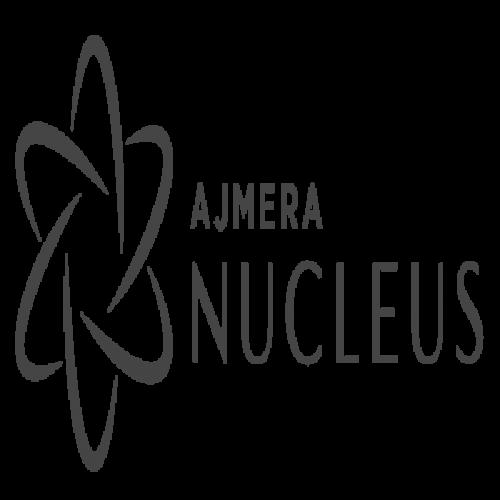 Ajmera Nucleus