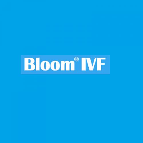 IVF, Fertility Hospital, IVF Treatment, Cost Of IVF In Mumbai, India