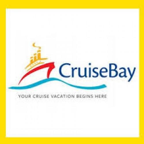 Cruisebay