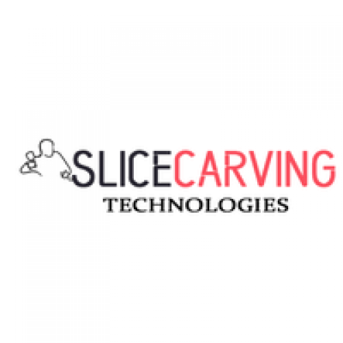 Digital Marketing Services in Madurai  - Slice Carving Technologies