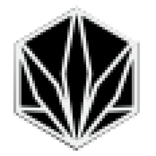 Elemental CBD