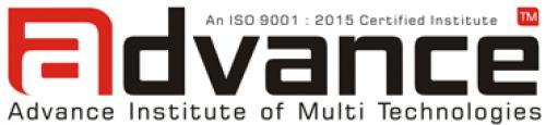 Advance Institute