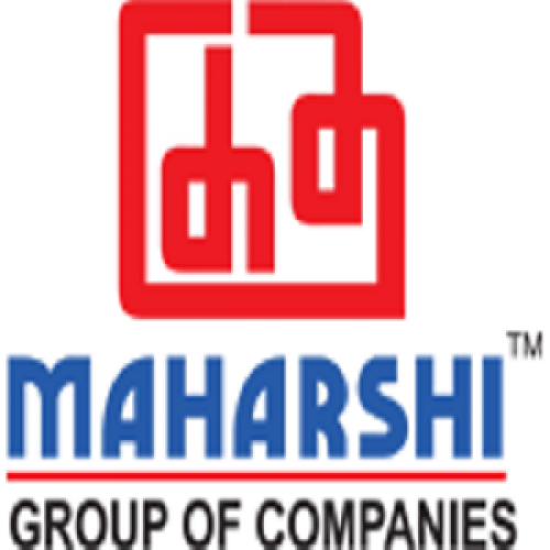 Maharshi Group