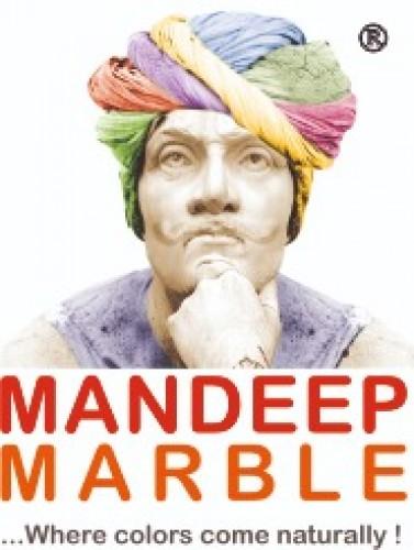 MandeepMarble