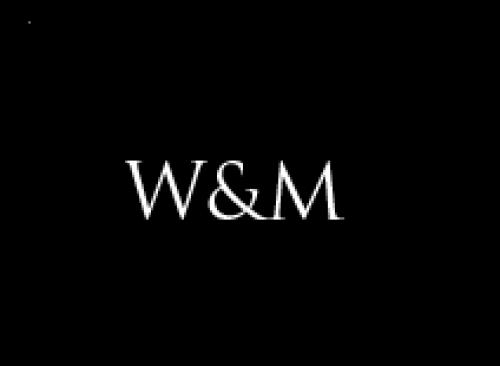 W&M Design Studio