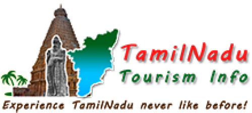 Tamilnadu Tourism Info
