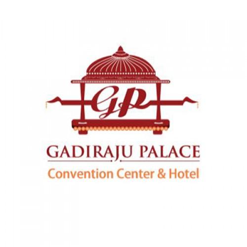 Best Convention Hall | Wedding Halls | Best Banquet in Vizag