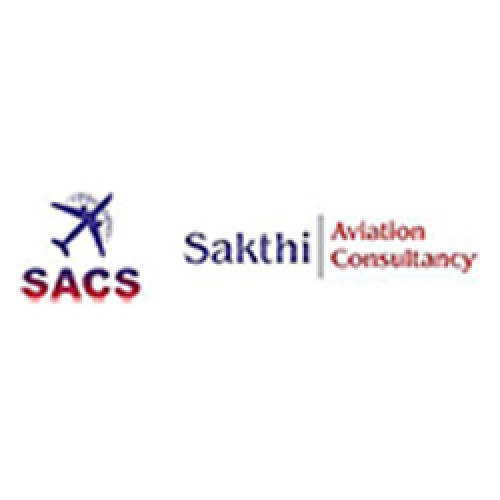 Sakthi Aviation Consultancy Services Private Limited (SACS)