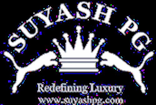 Suyash PG- Luxury PG in Bangalore | Gents PG | Ladies PG | Bangalore