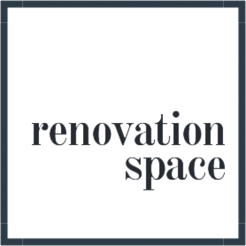 Office Interior Designers In Gurgaon - Renovation Space
