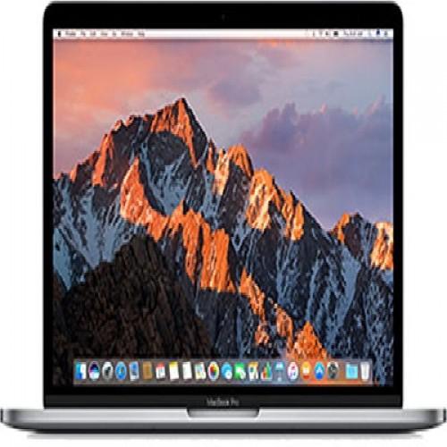 MacBook Repair in Delhi