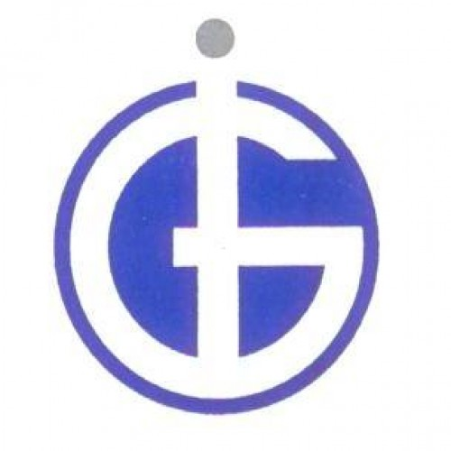 Gransinfotech