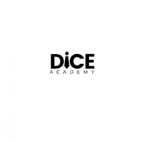 DICE Academy | Graphics Design & Web Design Courses in Delhi