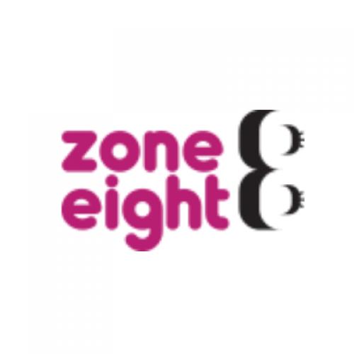 The Zone8