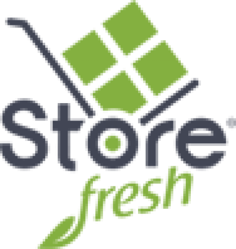 StoreFresh