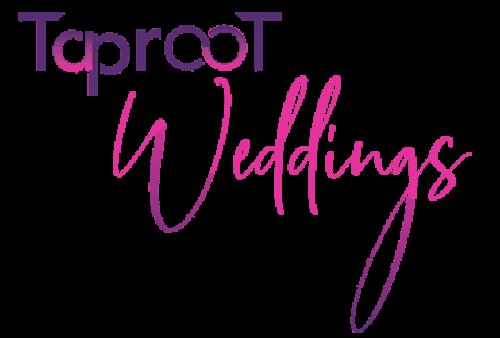 Taproot Weddings