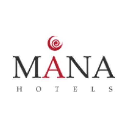 Mana Hotels