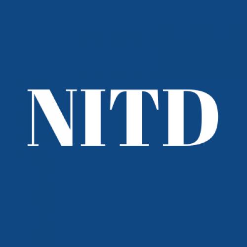 NetCoreInfo Institute of Training & Development (NITD)