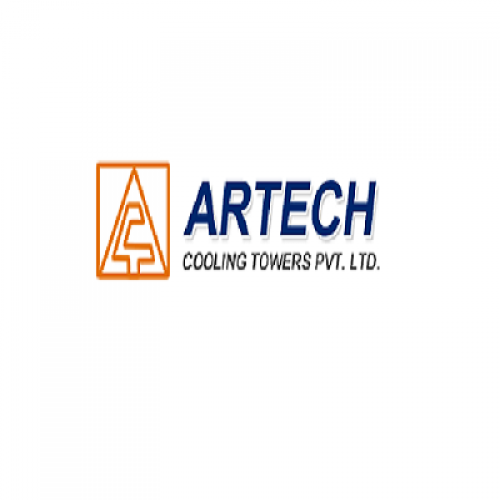 Artech Cooling Towers Pvt. Ltd.