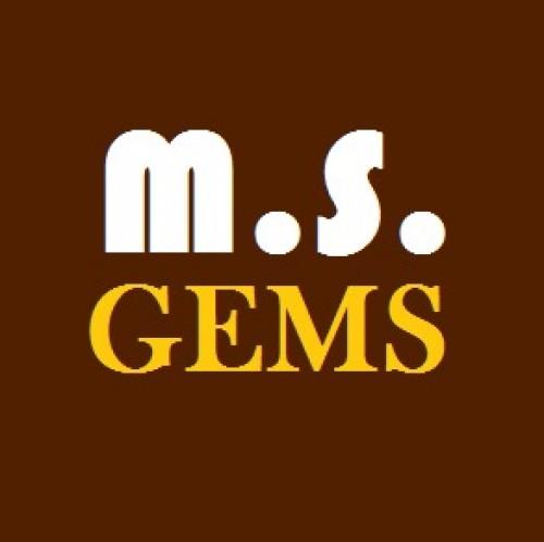 M S Gems
