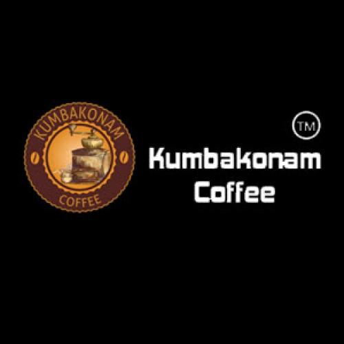 Kumbakonam Coffee India