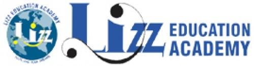 Lizz Education Academy