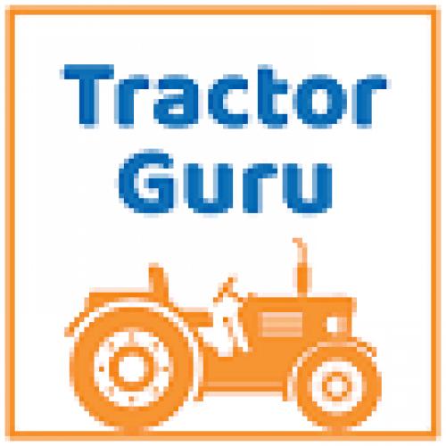 Sonalika 35 New Tractor Model Price In India