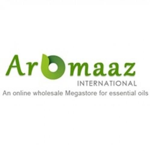 Wholesale Essential Oils Manufacturers & Supplier
