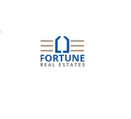 Industrial Plots in Mohali - Fortune Real Estates