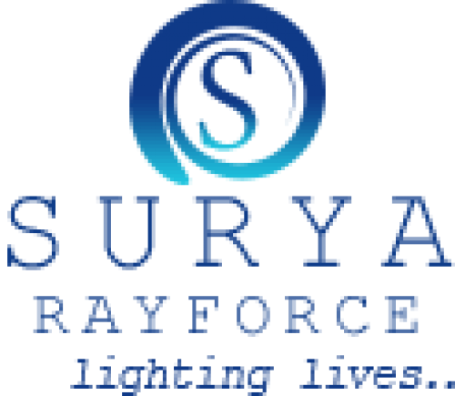 Surya Rayforce – Solar Company in Chandigarh