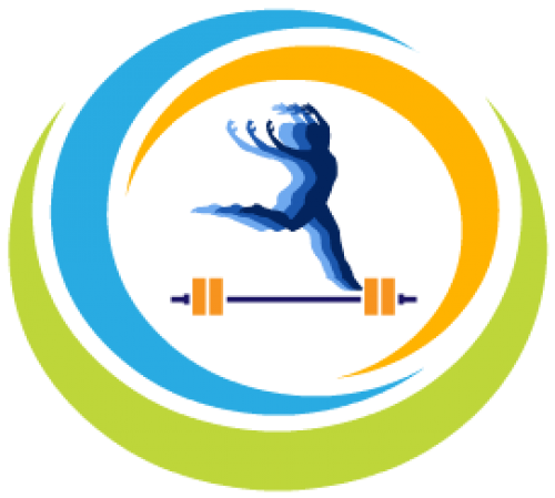 Personal Trainer Certification Hyderabad