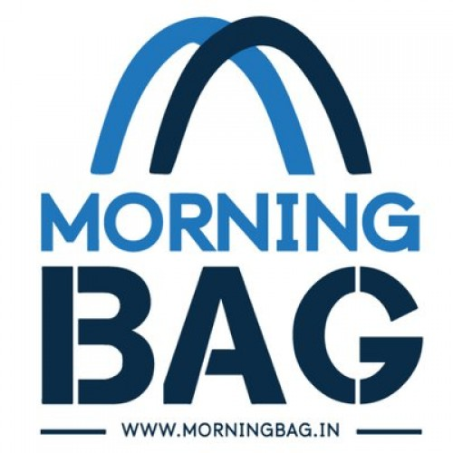 MorningBag