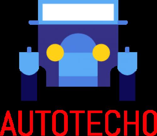 Autotech0