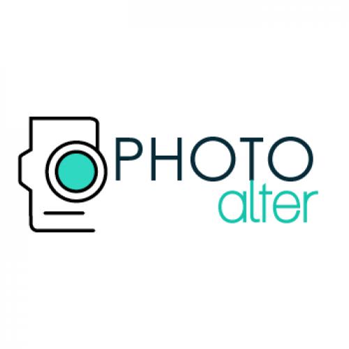 PhotoAlter.com