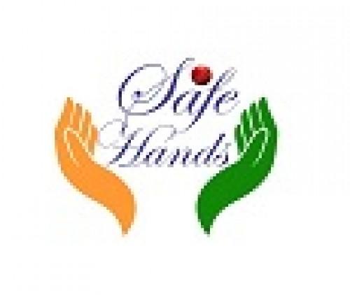 Safe Hands Sports Ventures