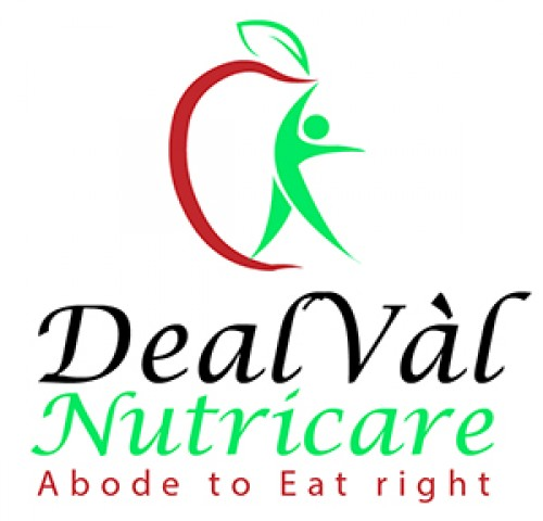 Dealval Nutricare
