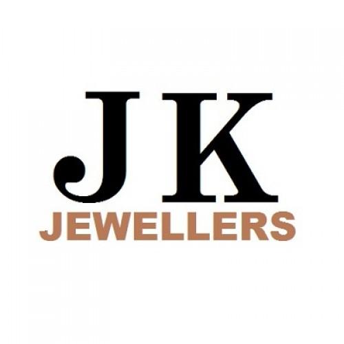 J.K. Jewellers