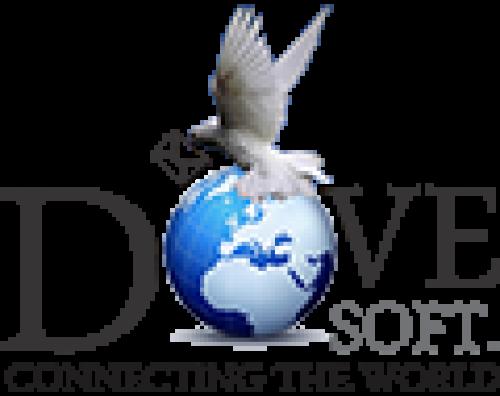 Dove Soft Pvt Ltd