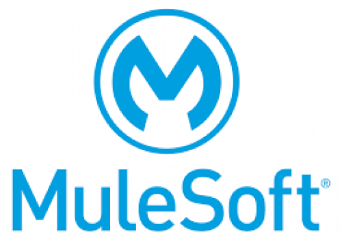 Mulesoft Online Training , MuleSoft ESB online training, Mule 4 Online Training