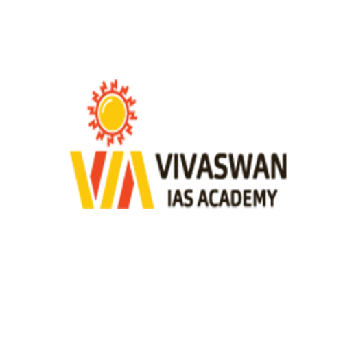 VIVASWAN IAS ACADEMY | UPSC Coaching in Indore | MPPSC Coaching in Indore | IAS Coaching in Indore