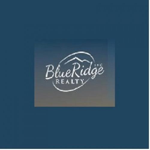 Blue Ridge GA Real Estate developer
