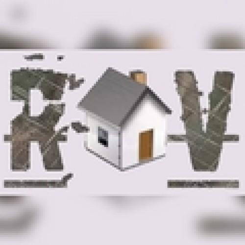 Best interior design idea for house,3d elevation design,front elevation-ritvim