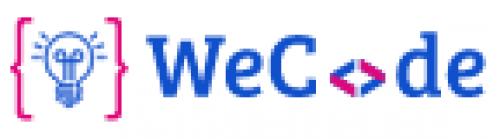 WeCode Inc - Top Mobile App Development Company