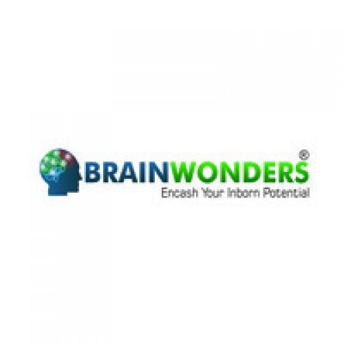 Brainwonders Delhi: Best Career Counselling Center